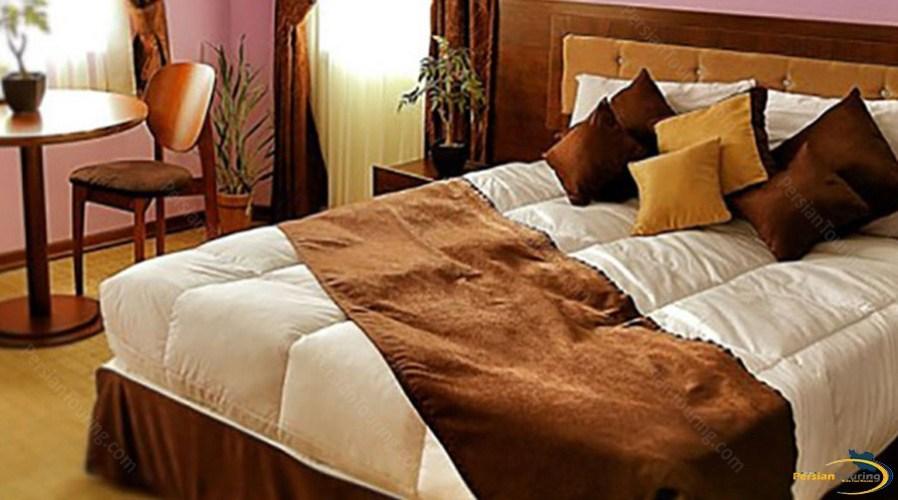 kimia-4-Hotel-qeshm-double-room-1