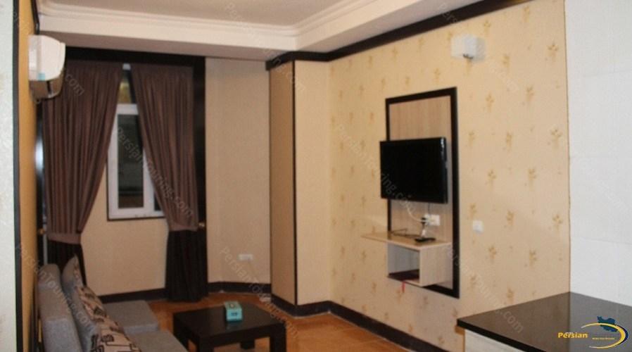 kimia-4-Hotel-qeshm-room-1