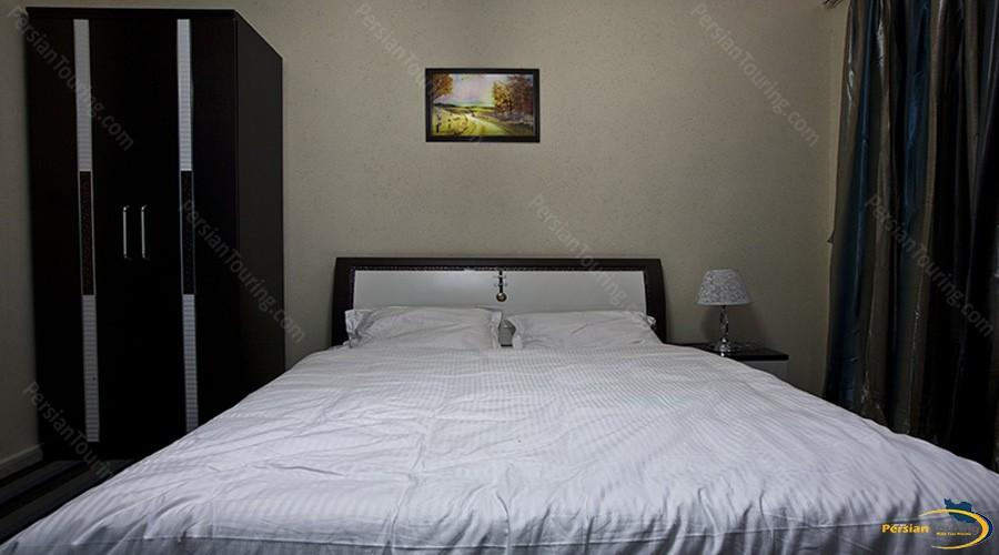 marina-I-hotel-qeshm-double-room-1