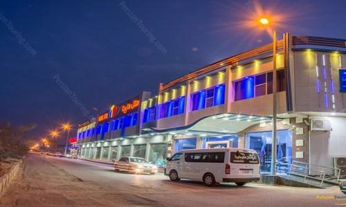 marina-I-hotel-qeshm-view-2