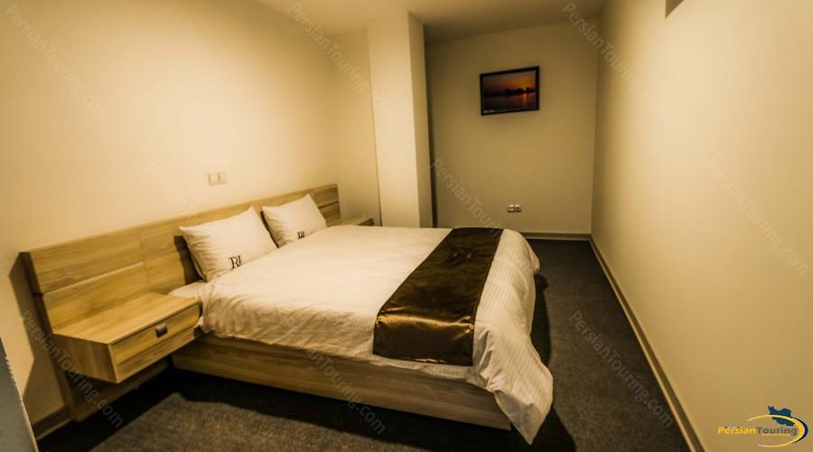 rayhaan-hotel-qeshm-double-room-2