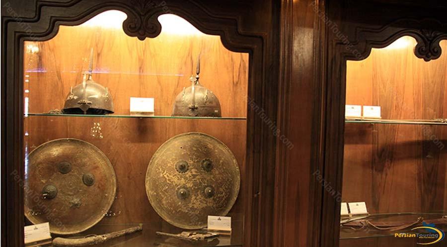 shah-cheraq-museum-5