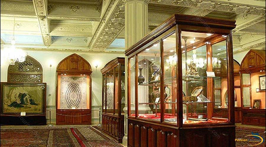 shah-cheraq-museum-6
