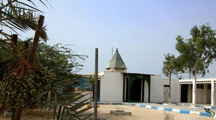 shah-shahid-pilgrimage-2