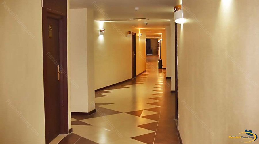 singo-hotel-qeshm-2