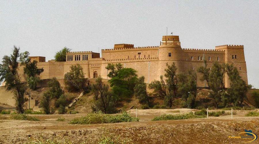 apadana-palace