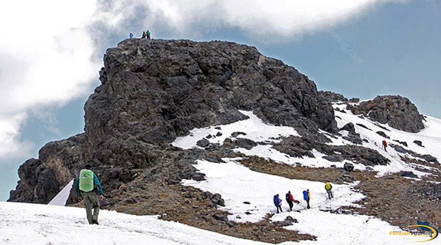 karkas-mountain-4