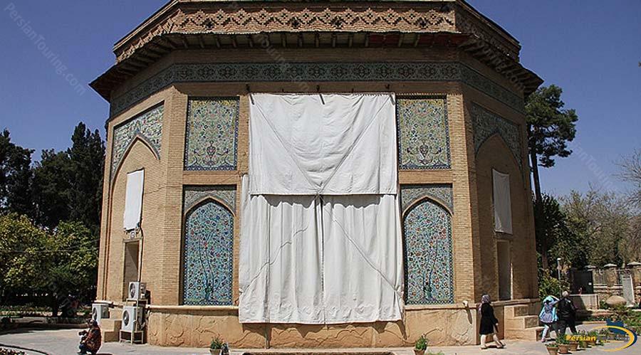 kolahfarangy-mansion,-tomb-of-karim-khan-zand-4
