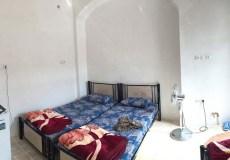 noghli-hotel-kashan-Double-Room-1
