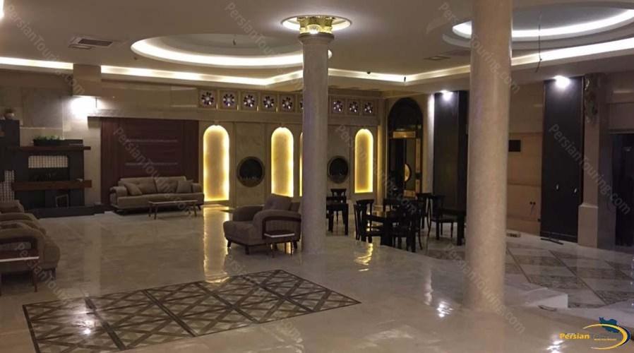 sadra-hotel-labby