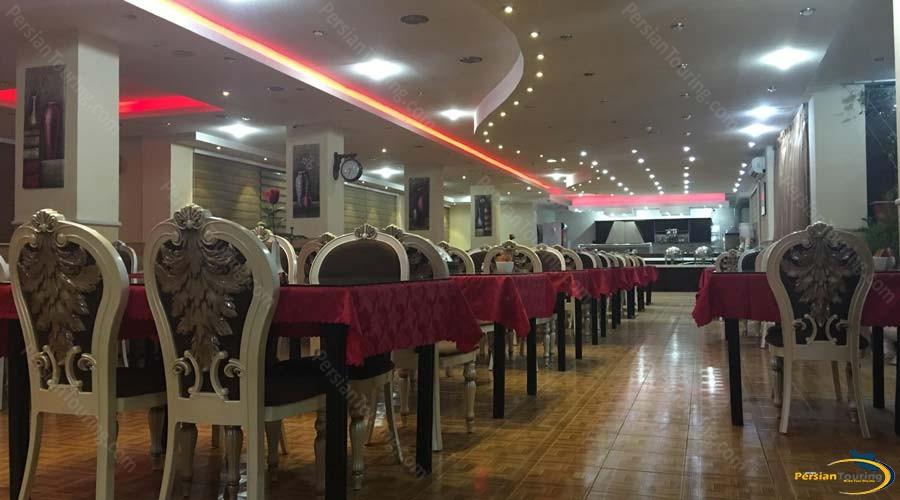 sadra-hotel-restaurant-1