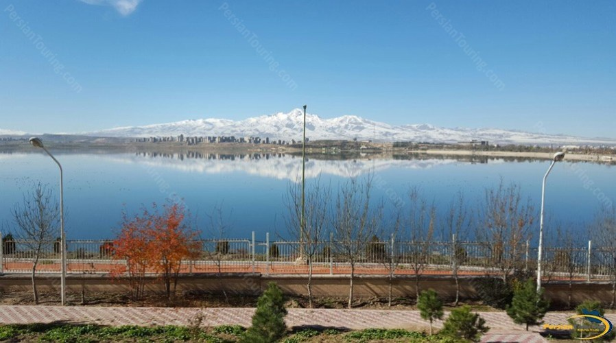 shoorabil-lake-1