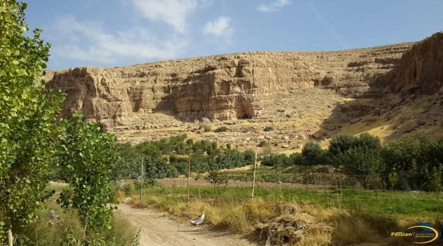 takht-e-abunasr-1
