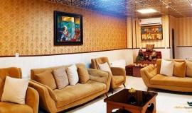 al-zahra-hotel-yazd-labby-1