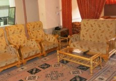 atlas-hotel-yazd-8-persons-suite-1