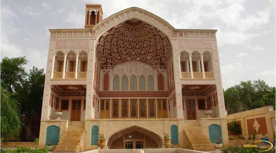 khatun-sarai-of-ghamsar-(khatun-house)-4