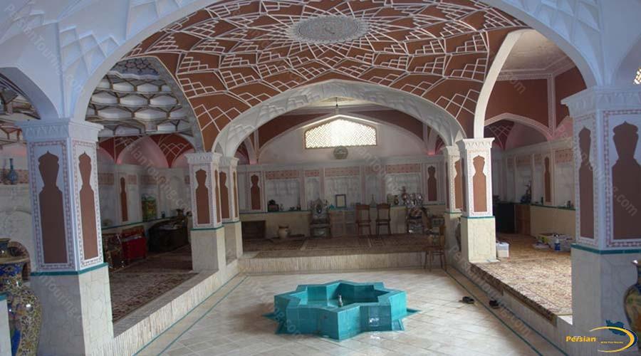 khatun-sarai-of-ghamsar-(khatun-house)-7