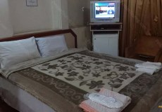traditional-hotel-yazd-double-room-2