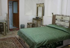 traditional-kohan-hotel-yazd-double-room-1
