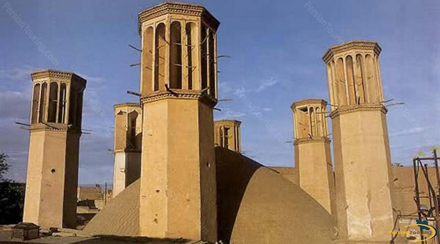 shish-badgiri-ab-anbar-1