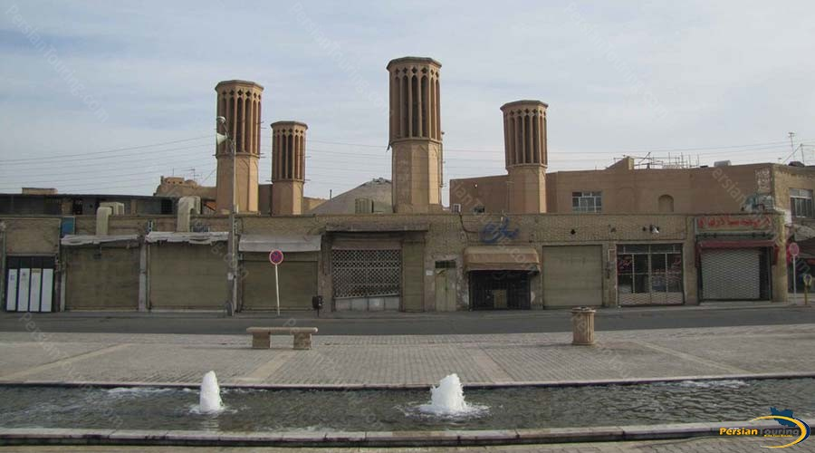 shish-badgiri-ab-anbar-6