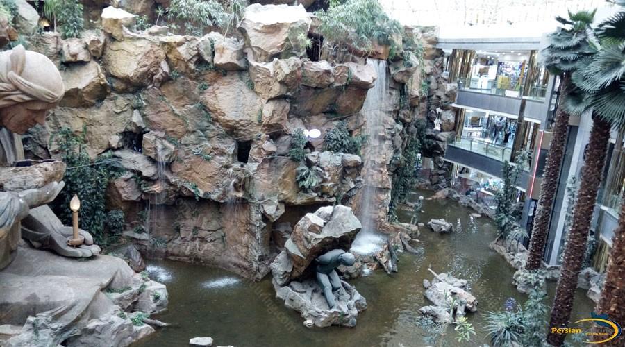 Arman Shopping Center (3)
