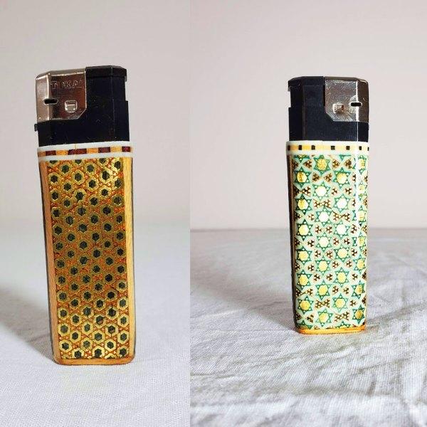 khatam-lighter-feature