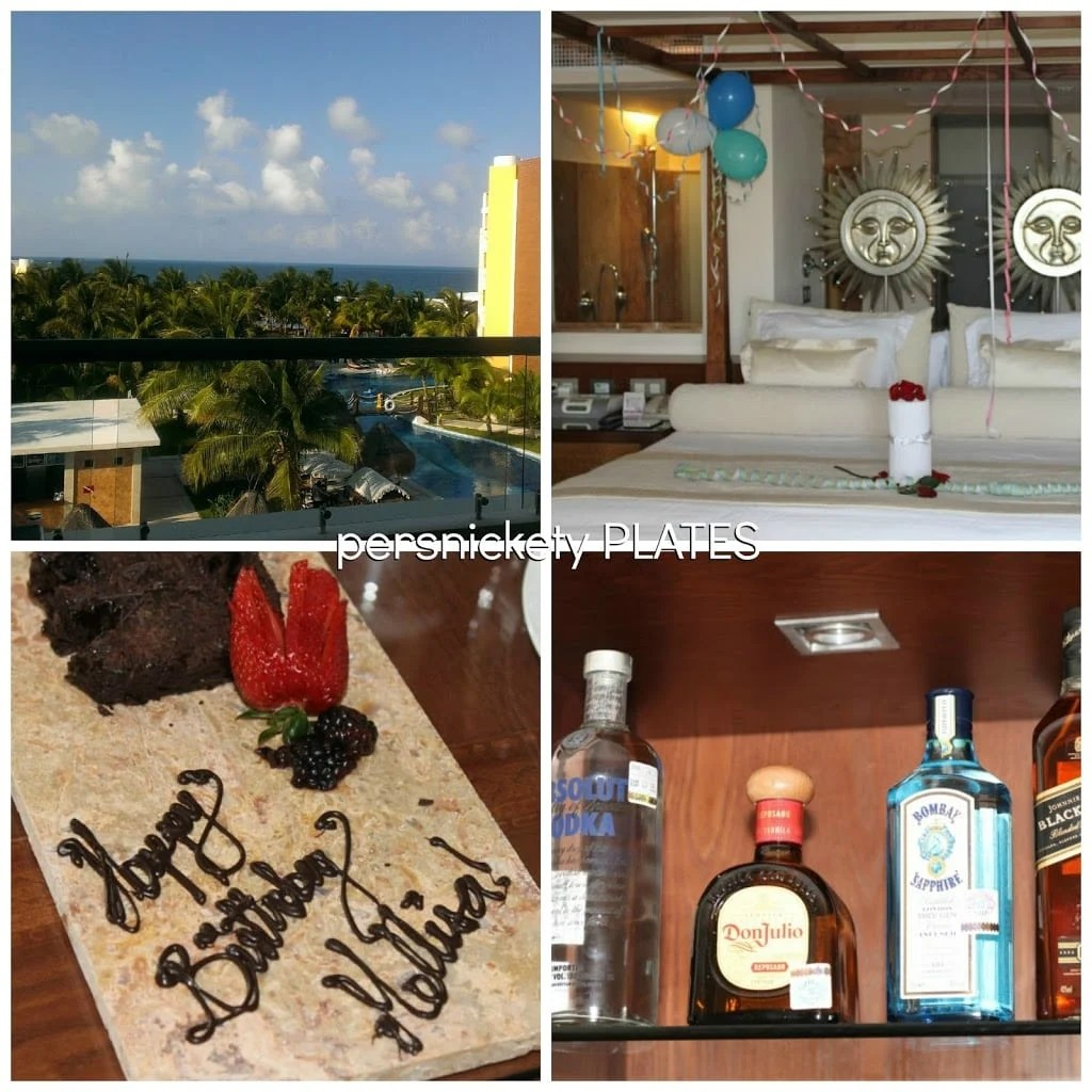 Excellence Playa Mujeres/Cancun Resort Review   Persnickety Plates