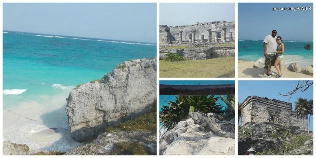 Tulum - Mexico |Persnickety Plates