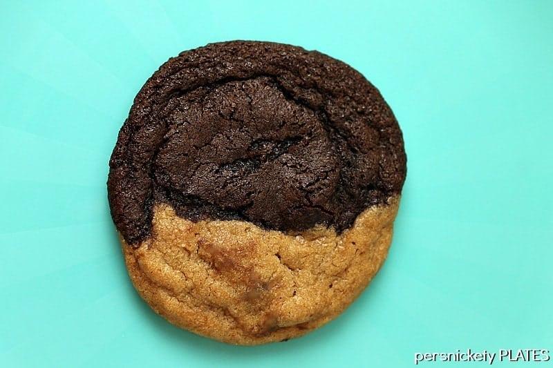 peanut-butter-chocolate-swirl-cookies2