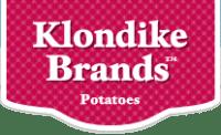Klondike Brands Logo