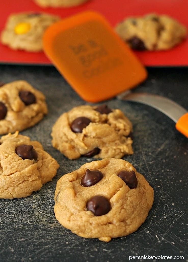soft-baked-peanut-butter-dark-choc-chip1