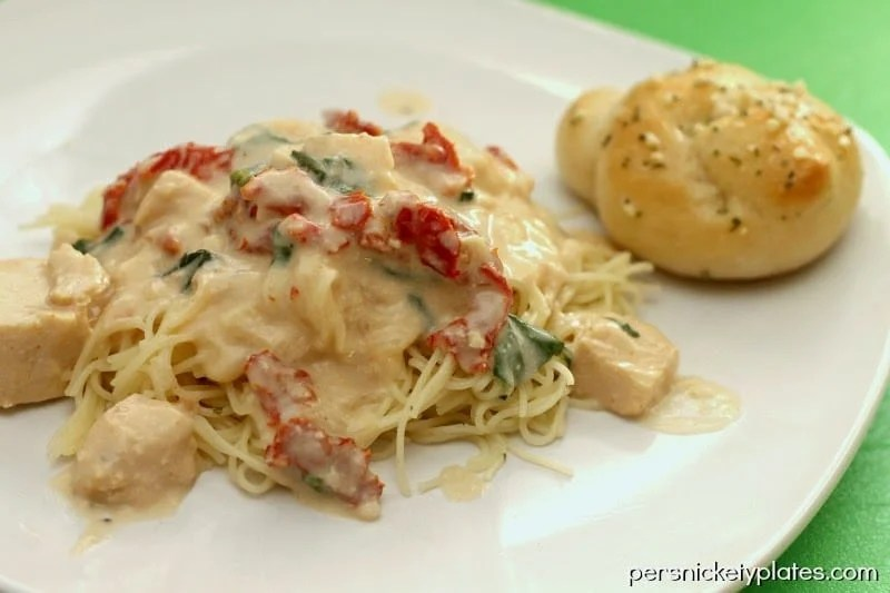 crock-pot-chicken-alfredo2