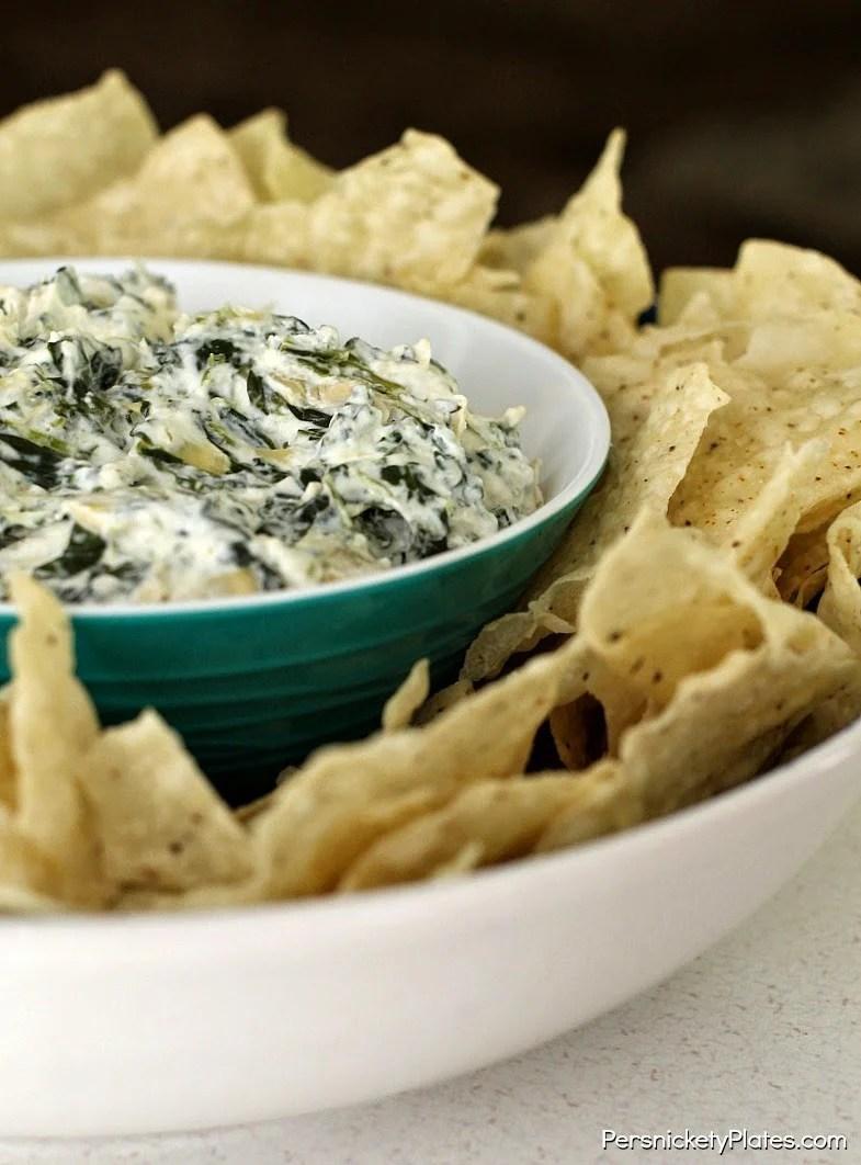 crock-pot-spinach-artichoke-dip3.jpg
