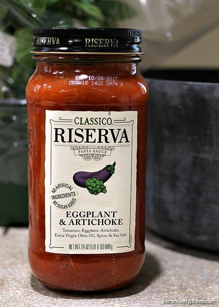 veggie-lasagna-rollups-classico-riserva