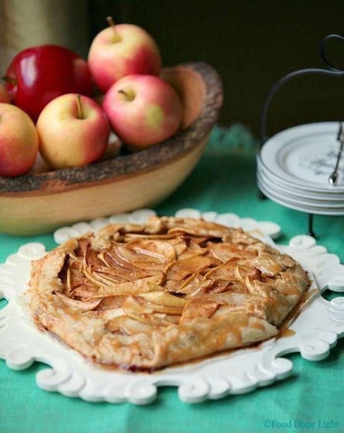 apple-galette-caramel_9051