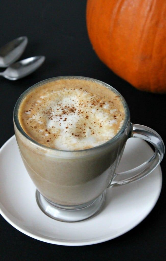 pumpkin-spice-latte-1-651x1024