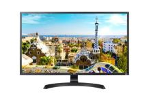 LG 32UD59-B Review