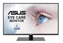 Asus VA32AQ Review