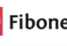 fibonetix.com review