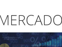 2 Mercados review