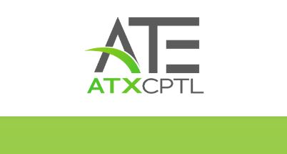 ATX CPTL Review