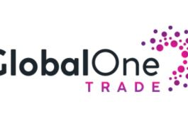 Global1exchange review