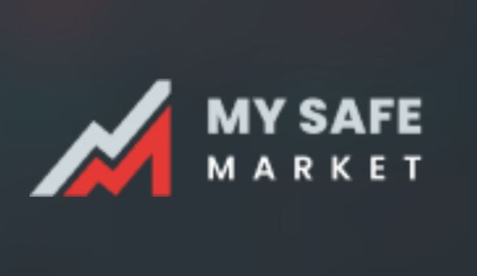 My Safe Market Review