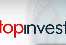 Top Investus review