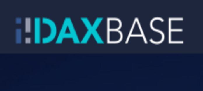 dax base review