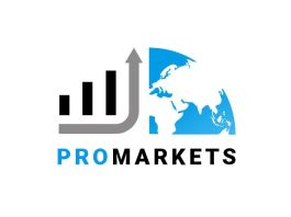 pro markets review