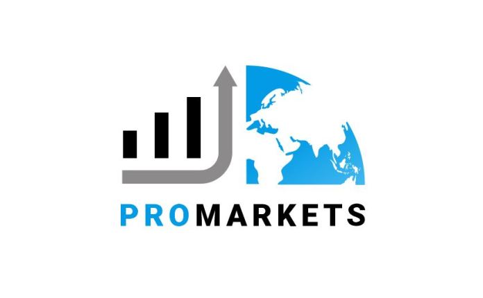 pro markets review