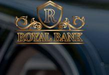royal c bank review