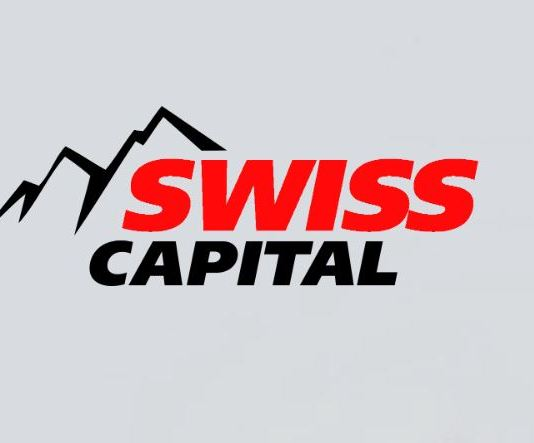 swiss capital review